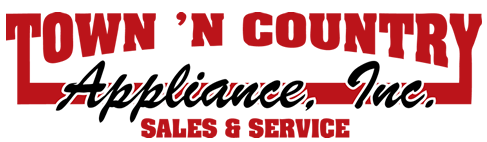 Town N Country Appliance
